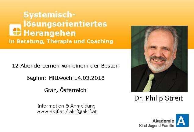 system_philip_slider.jpg