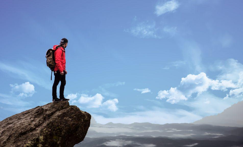 Mindset – Wie unser Denken Erfolge oder Niederlagen bewirkt