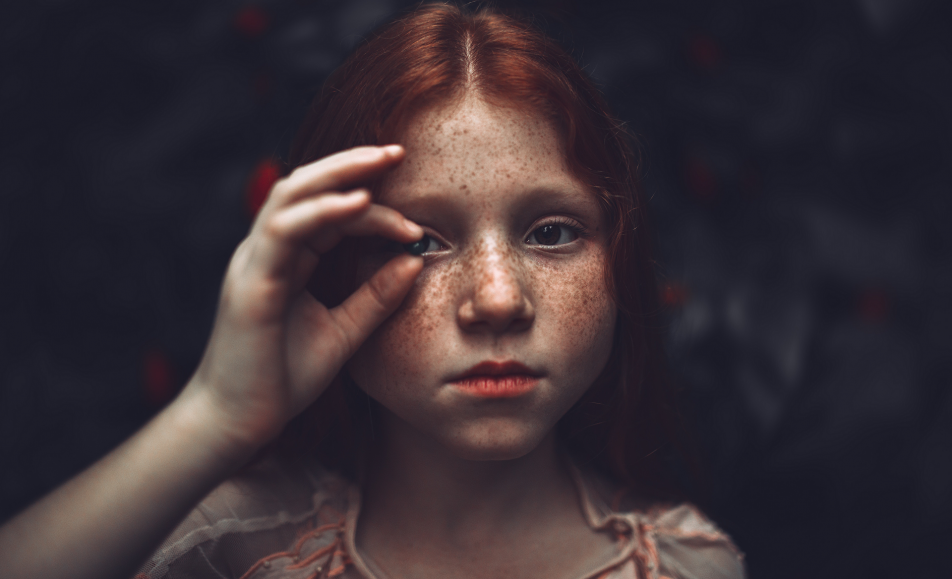 Ressourcenorientiertes Herangehen an Störungen aus dem Bereich Hyperaktivität und Autismus