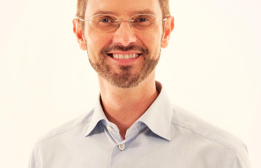 Markus Ebner