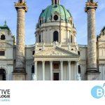 Positive Psychologie Ausbildung erstmals in Wien!