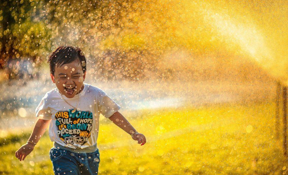 Einführung in die Klinisch-Psychologische Behandlung von Kindern und Jugendlichen aus Sicht der Positiven Psychologie