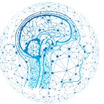 NSC® – Neurosystemisches Coaching