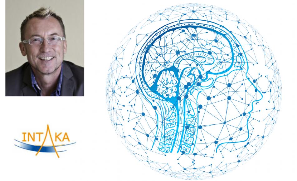 NSC® – Neurosystemisches Coaching – Gerhard Gigler