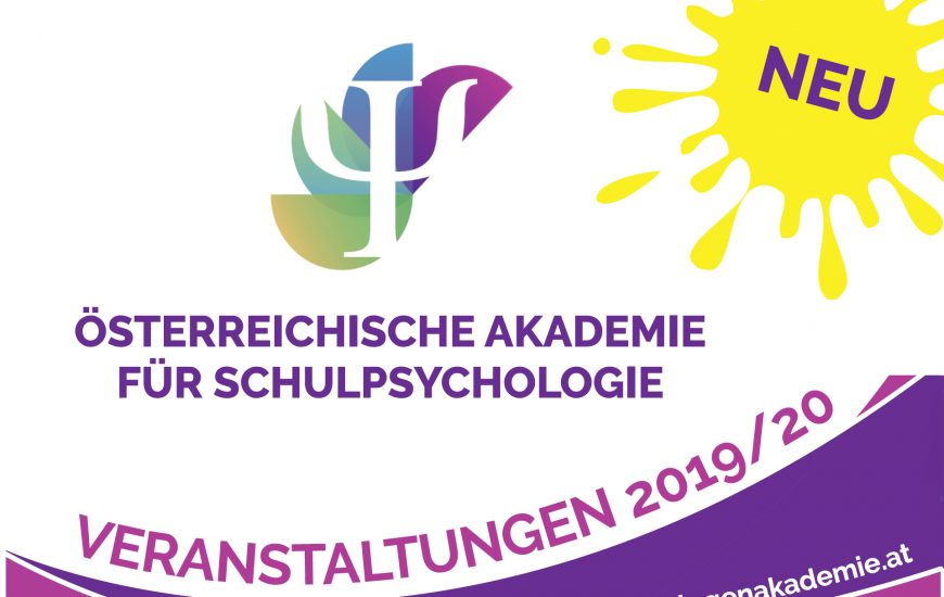 Akademie für Schulpsychologie