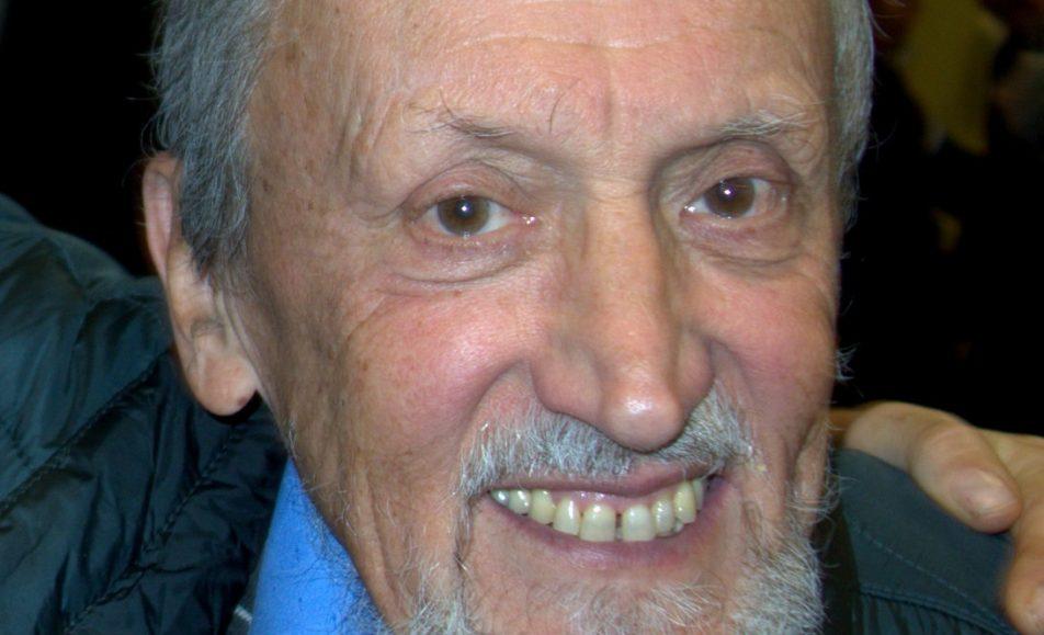 Andrej Ule