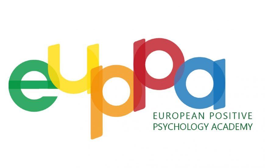 Positive Psychologie Ausbildung in Österreich