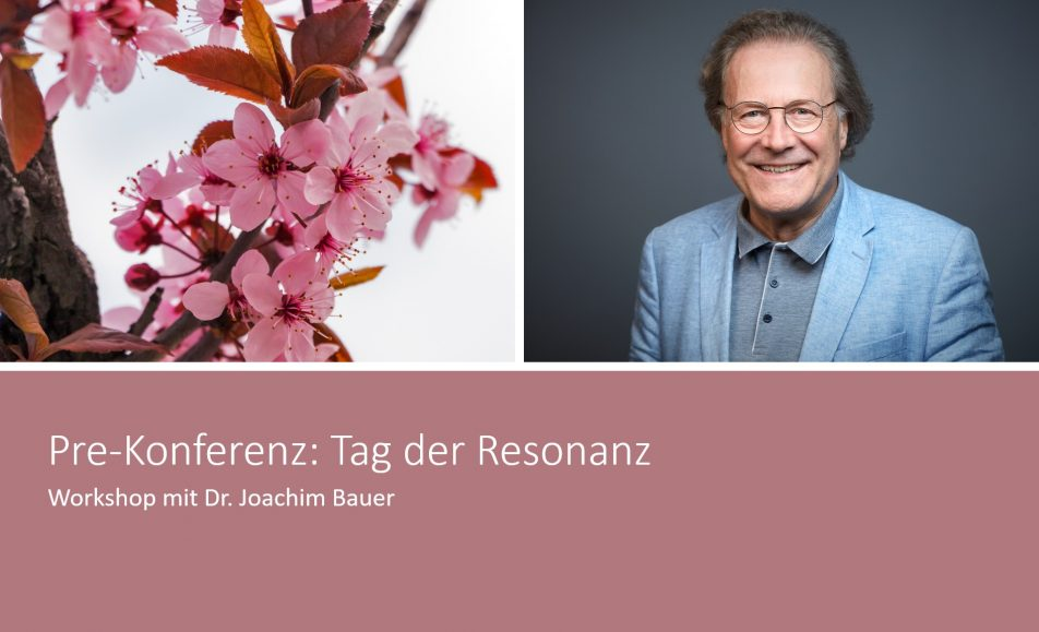 Beziehungscoaching für LehrerInnen und Eltern nach dem Freiburger Modell