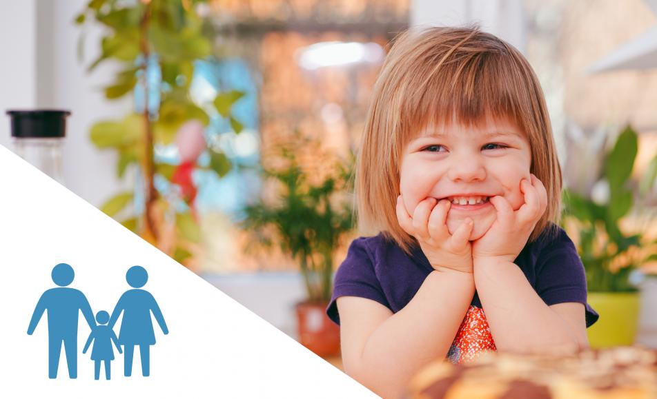 Upgrade zum Weiterbildungscurriculum Kind, Jugend und Familienpsychologie