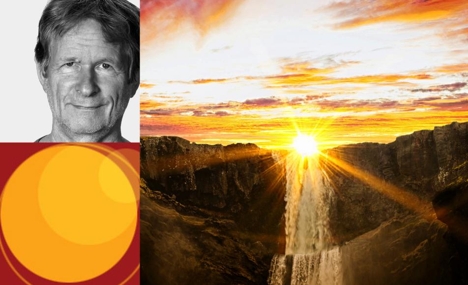 Spirituell-systemische Aufstellungs- und Verkörperungsarbeit (SSA) – Siegfried Essen