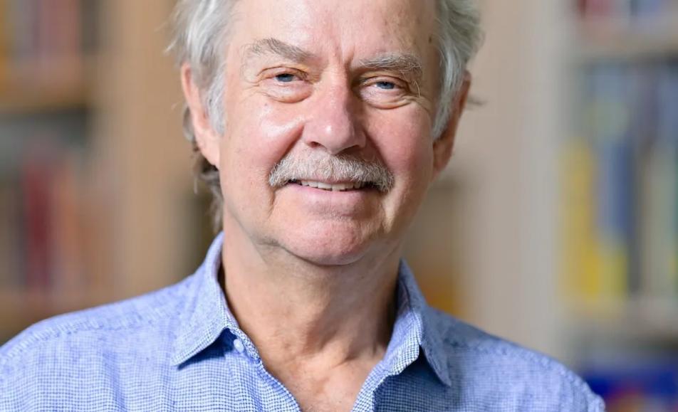 Dr. Ernst Fritz-Schubert