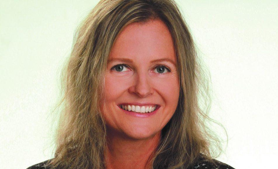 Silvia Exenberger