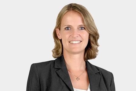 Mag. Cornelia Hubich-Schmon