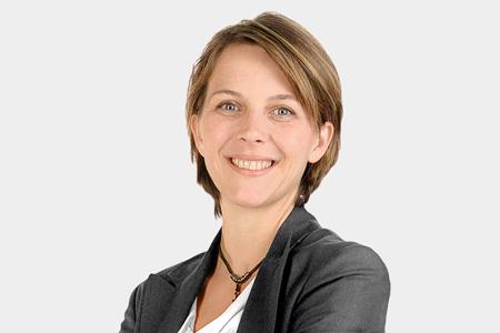 Mag. Michaela Höfer